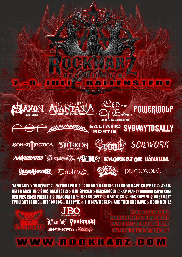 RockHarz-flyer11final3