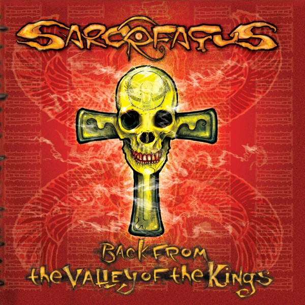 Sarcofagus_Back_From_The_Valley_Of_The_Kings