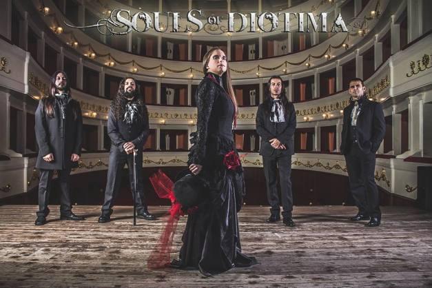 Souls-Of-Diotima-2016