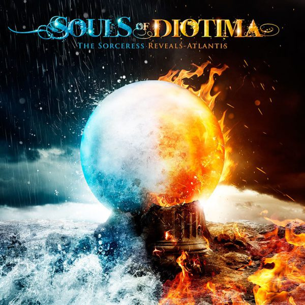 Souls-Of-Diotima-cover