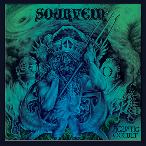 Sourvein-AquaticOccult