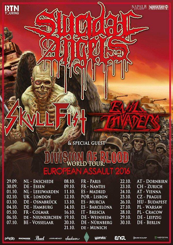SuicidalAngels-tour
