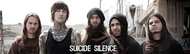 SuicideSilence-2016