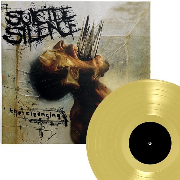 SuicideSilence-reissue-vinyl