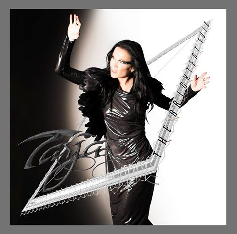 Tarja-TheBrightestVoid