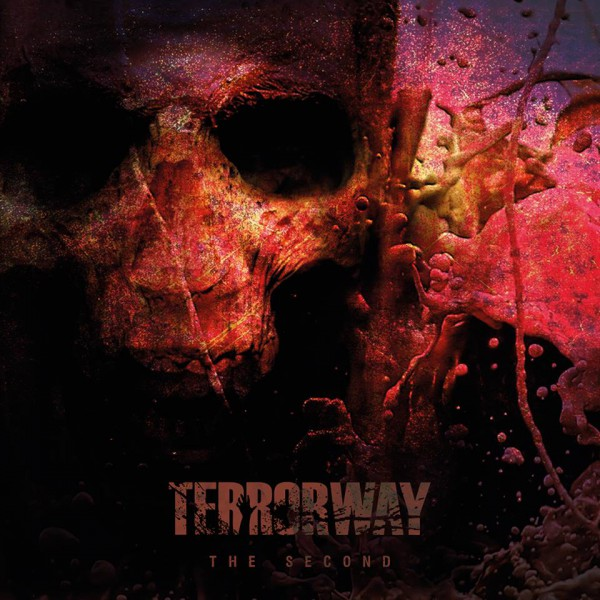 Terrorway-The_Second