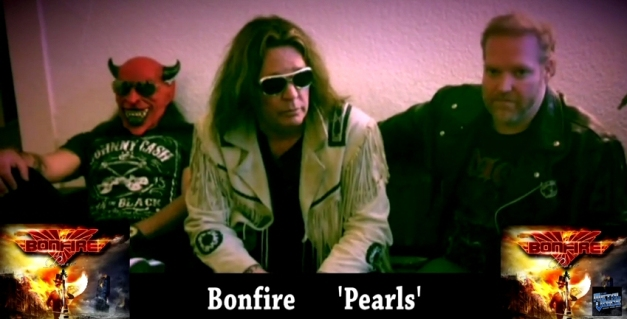 TheMetalVoice-Bonfire-Reece