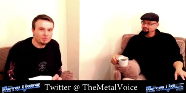 TheMetalVoice-GeoffTate