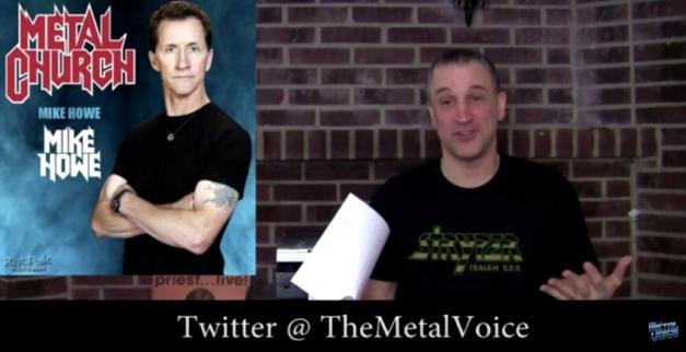 TheMetalVoice-MetalChurch
