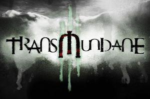 Transmundane Logo