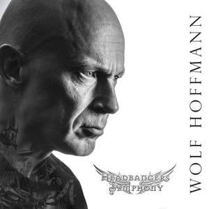 Wolf Hoffmann Headbanger's Symphony