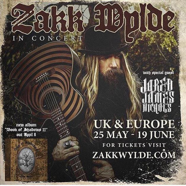 zakk-wylde-tour-jared