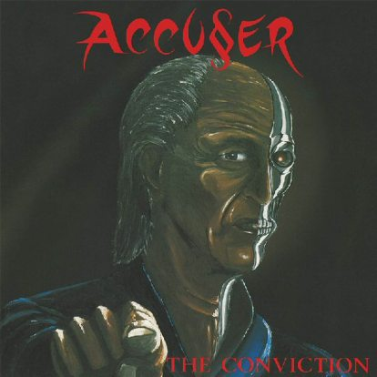 Accuser-Conviction