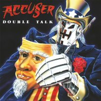 Accuser-DoubleTalk