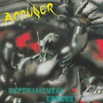 Accuser-Experimental