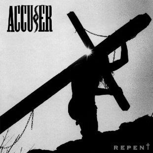 Accuser-Repent