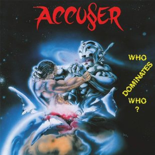 Accuser-Who