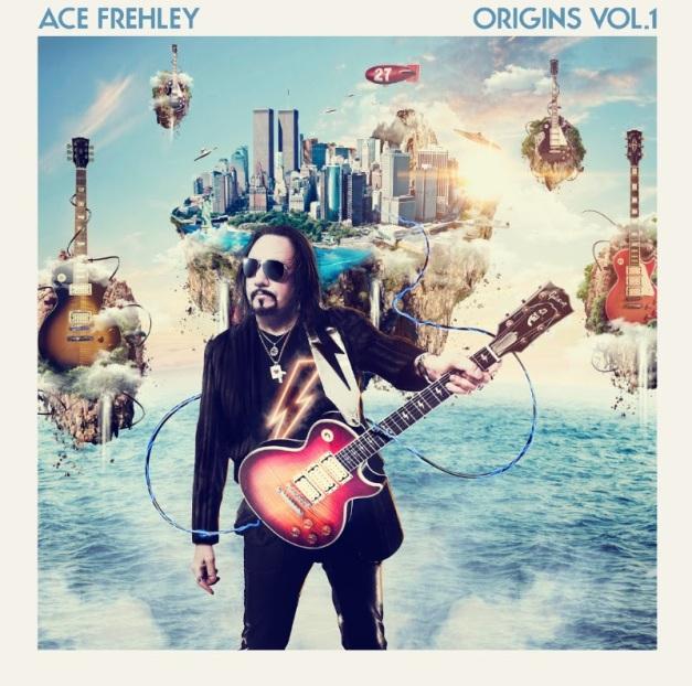AceFrehley-OriginsVol1