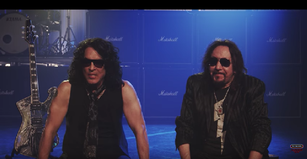 AceFrehley-PaulStanley
