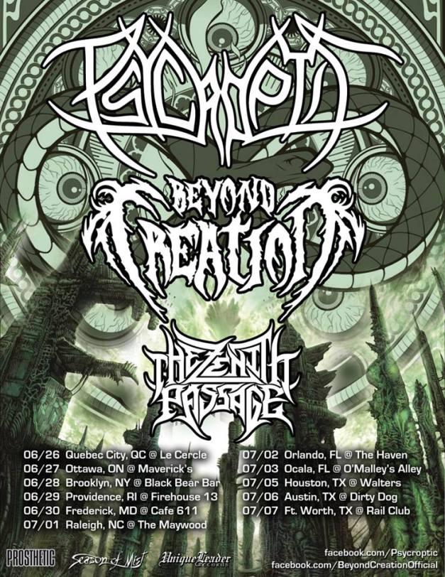 BEYOND-CREATION-tour