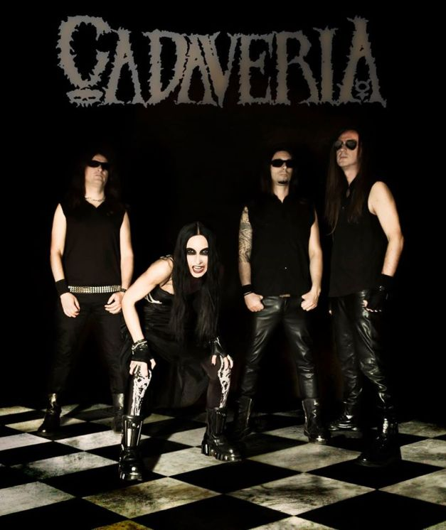 Cadaveria-2016