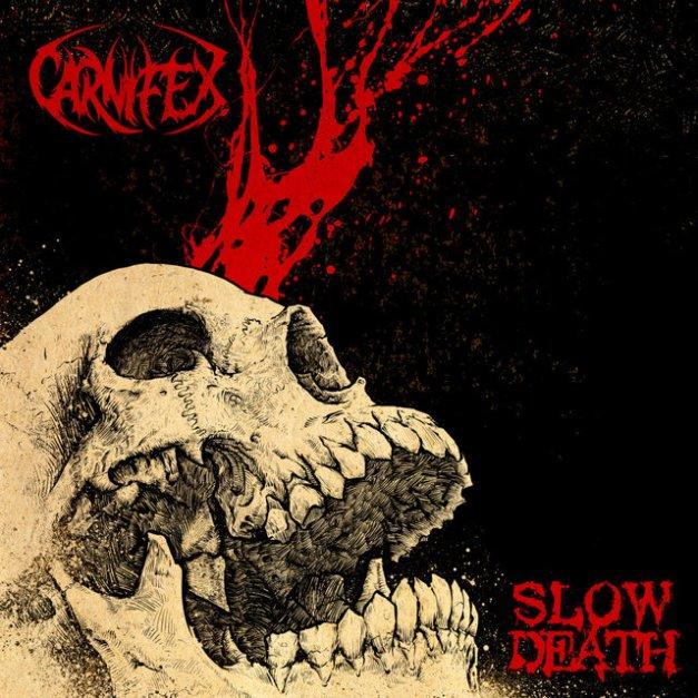 carnifex-slow-death