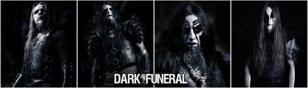 DarkFuneral-2016