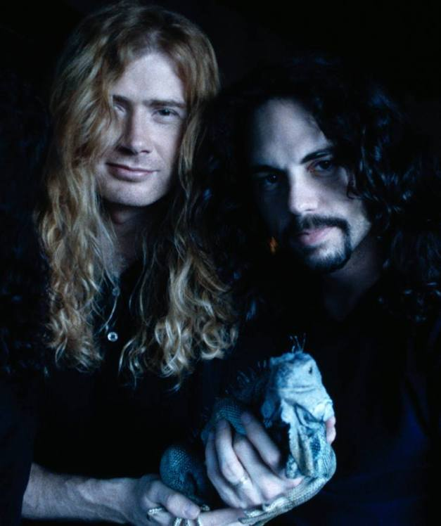DaveMustaine-NickMenza