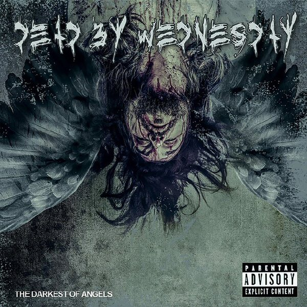 dead-by-wednesday-cover