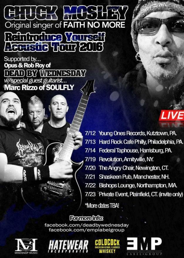 DeadByWednesday-acoustic-tour
