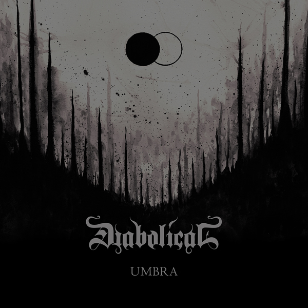 diabolical_umbra_cover