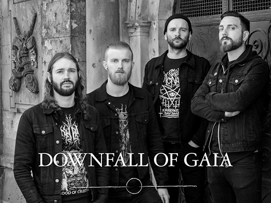 downfall-of-gaia-2016