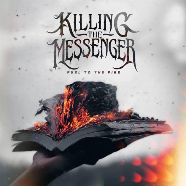 KillingTheMessenger-cover