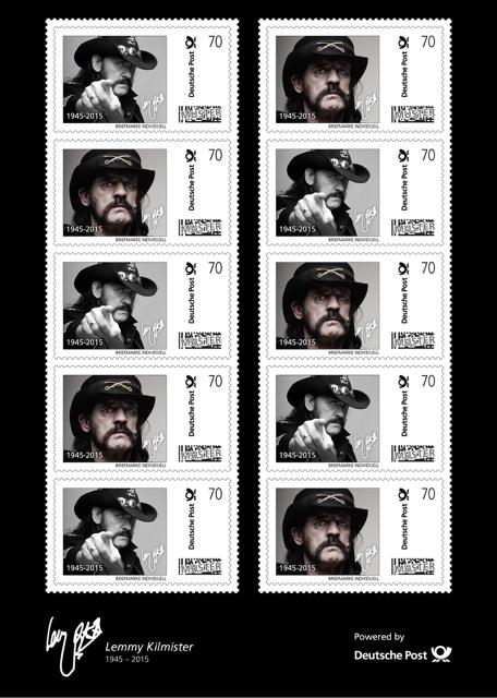 lemmy-stampsbook