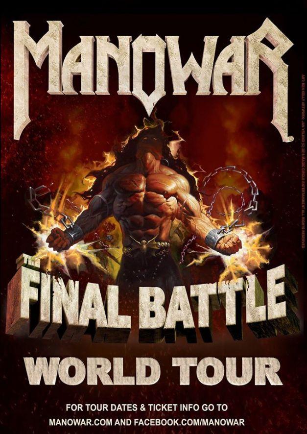 Manowar-final-tour