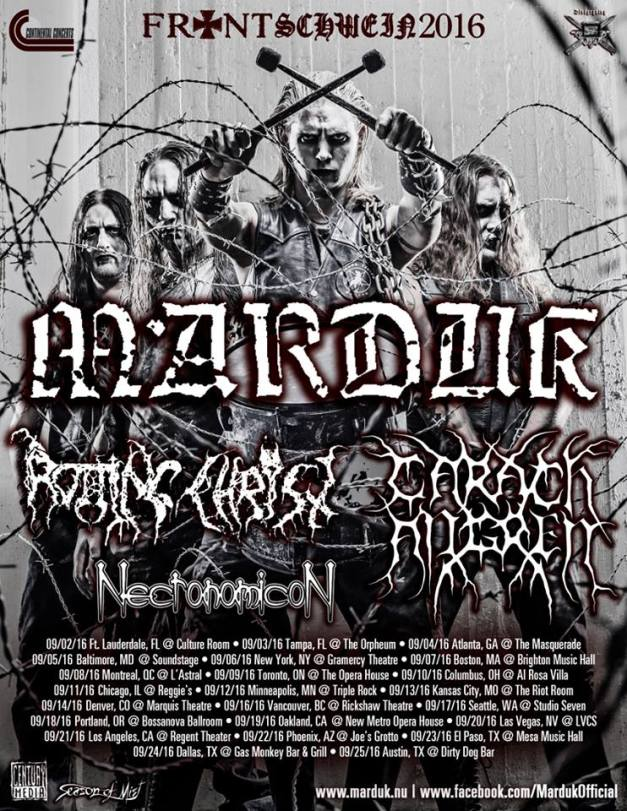 Marduk-RottingChrist-tour