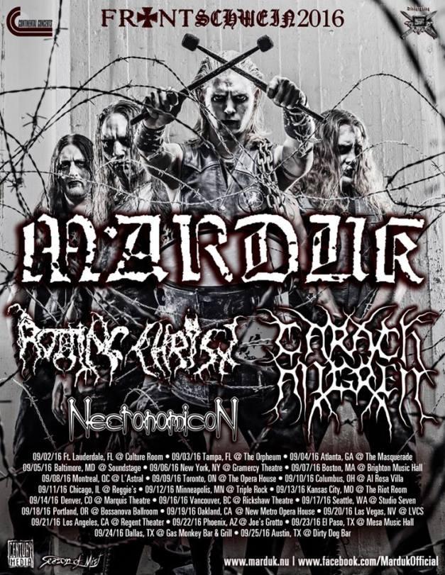 Marduk-RottingChrist-tour