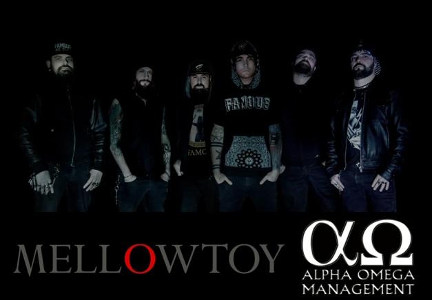 MellowToy-AlphaOmega-2016