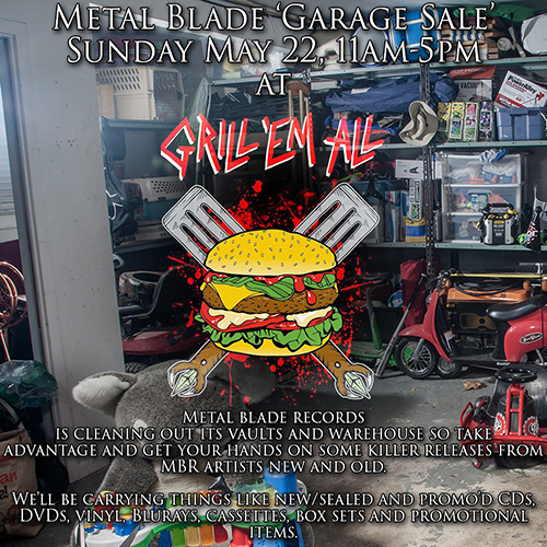 MetalBlade-garage-sale-2016