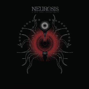 neurosis-astns