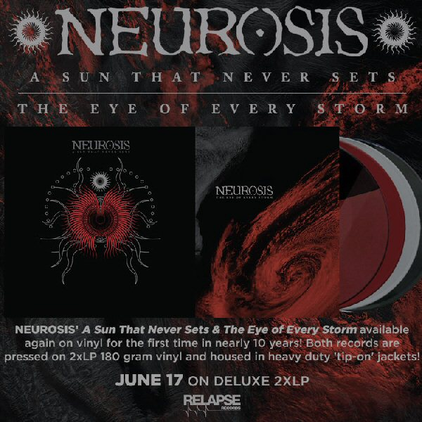 neurosis-vinyl-reissues