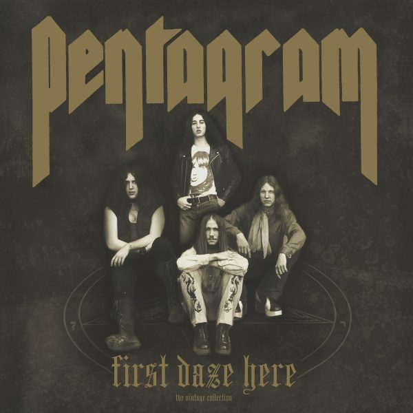 Pentagram-firstdazehere_3000