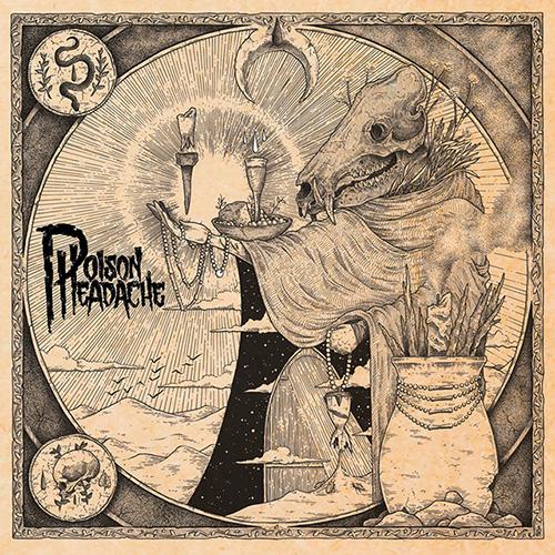 PoisonHeadache-PoisonHeadache