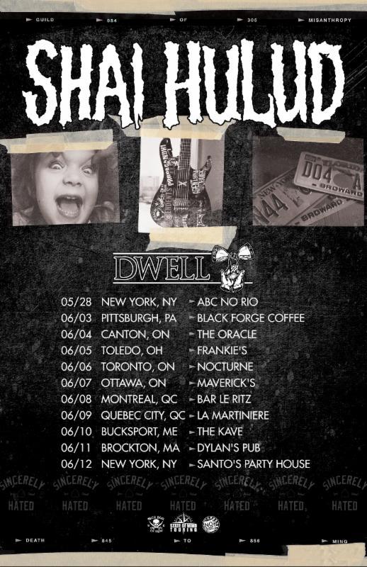 ShaiHulud-US-tour