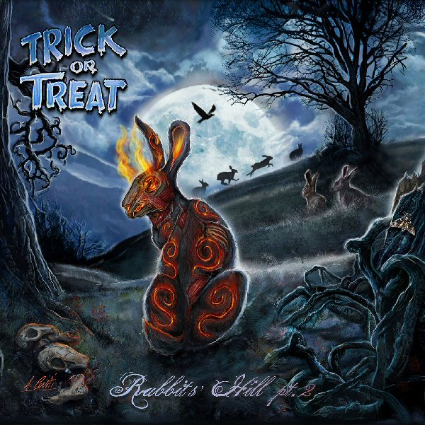 TRICK-OR-TREAT-cover