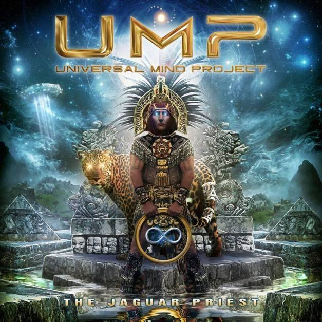 UNIVERSAL-MIND-PROJECT-cover