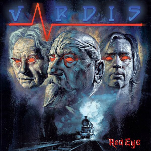Vardis_Red-Eye_Cover