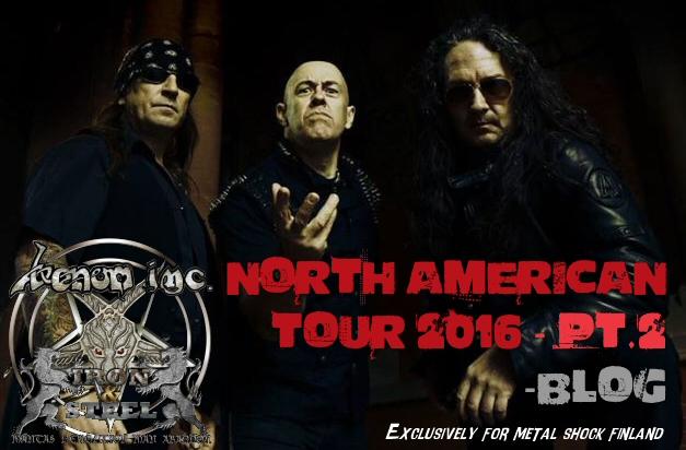VenomInc-2016-NA-tourblog-header
