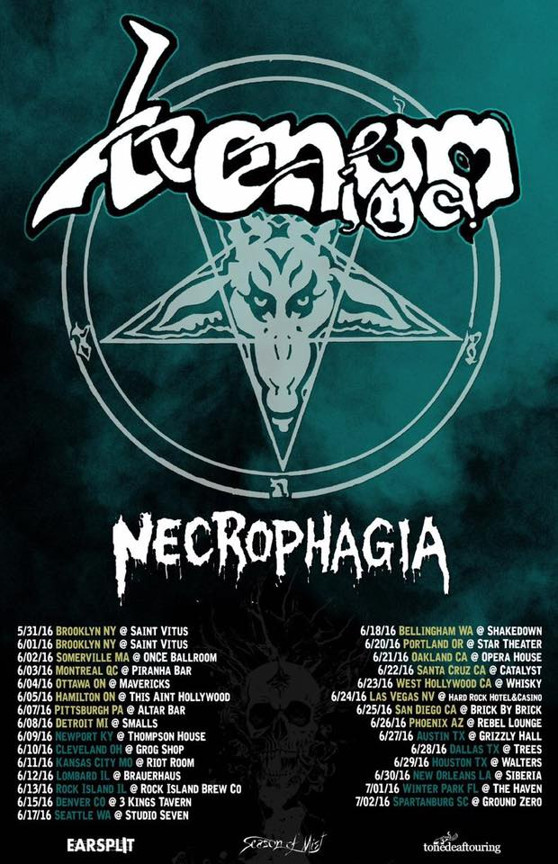 VenomInc-US-tour-2nd-leg