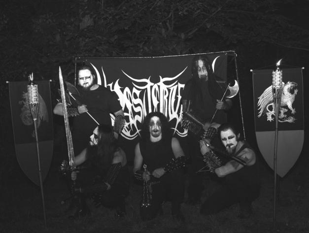 VESTERIAN-new-band-promo-2016-900x